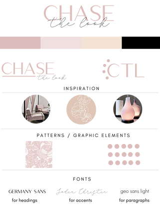 CHASE style guide (8).png