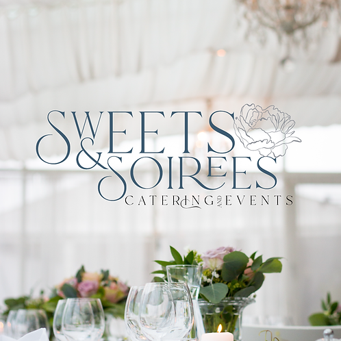 Sweets & Soirees