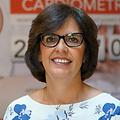 Andrea Brandão