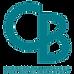 Logo_CB_Icon-1-300x300.png