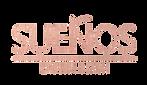 Sue¤os logo Tranparent.png