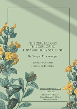 cover_education-guide_this-girl.png