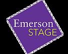 Emstage logo transparent.png