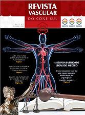 capa-revista-2.jpg