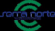 Logotipo-Serra-Norte-200px.png