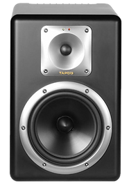 tapco-s8.png