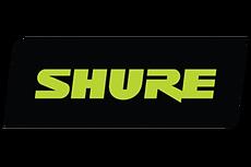 shure-22-500x333.png