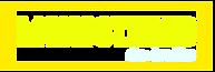 MNSTR-LOGO.png