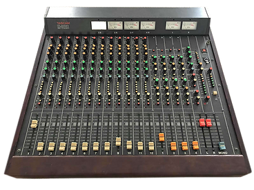 tascam-m312b.png