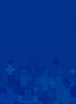 CAPA-LOGIN-LIGANTES.jpg