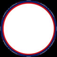 Elipse-Áreas-membros.png