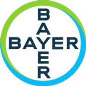 bayer-logo-150px.png