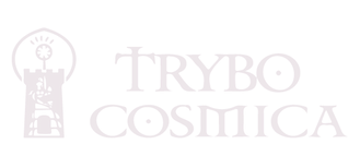 LOGO-TRYBO-600-transp.png