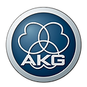 AKG-Acoustics.png