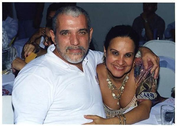 César e Katja Bastos.jpg