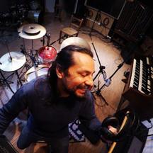 Juliano Rodriguez.jpg