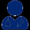 SBACV-ICON-ASSOCIADOS.jpg