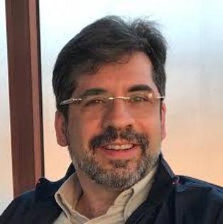 LUIZ GUILHERME NACLERIO TORRES JUNIOR