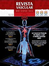 capa-da-revista-abril.jpg