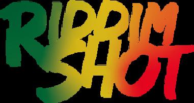 Logo Riddim Shot Color.png