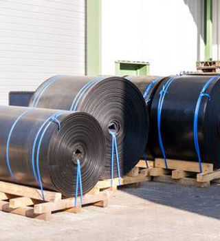 28657697-rolls-of-black-industrial-plast