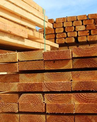 Lumber-Stack1600x830.jpg