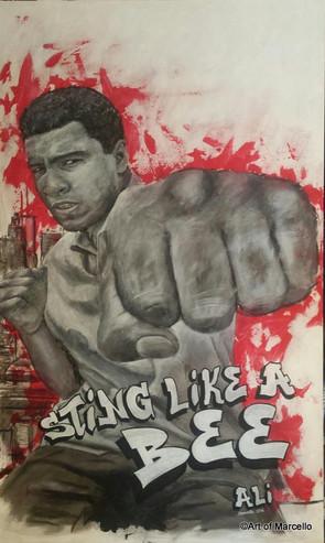 Ali, acryl auf leinwand 60x100.jpg
