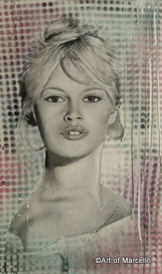 bb, acryl auf leinwand 60x100.jpg