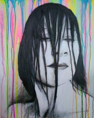 acryl color shower.jpg