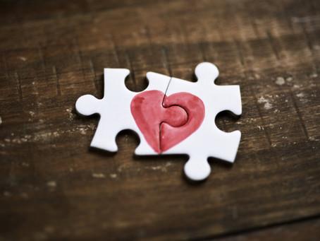 Warum wir uns selbst am meisten lieben sollten