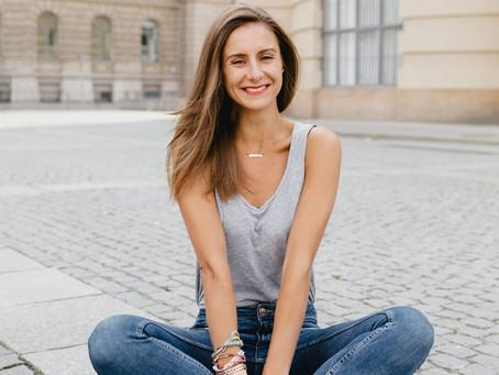 Tipps von Laura Malina Seiler