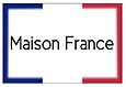 Maison France.PNG