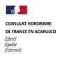 Consulado Francia.PNG
