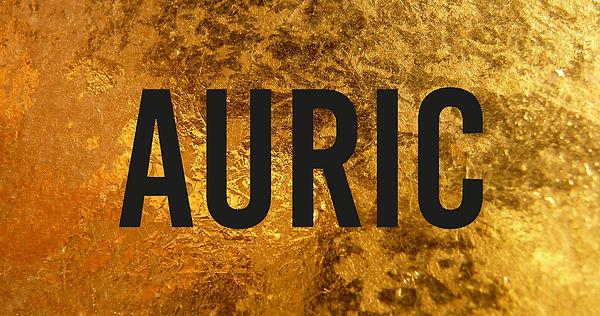 Auric gold even smaller.jpg