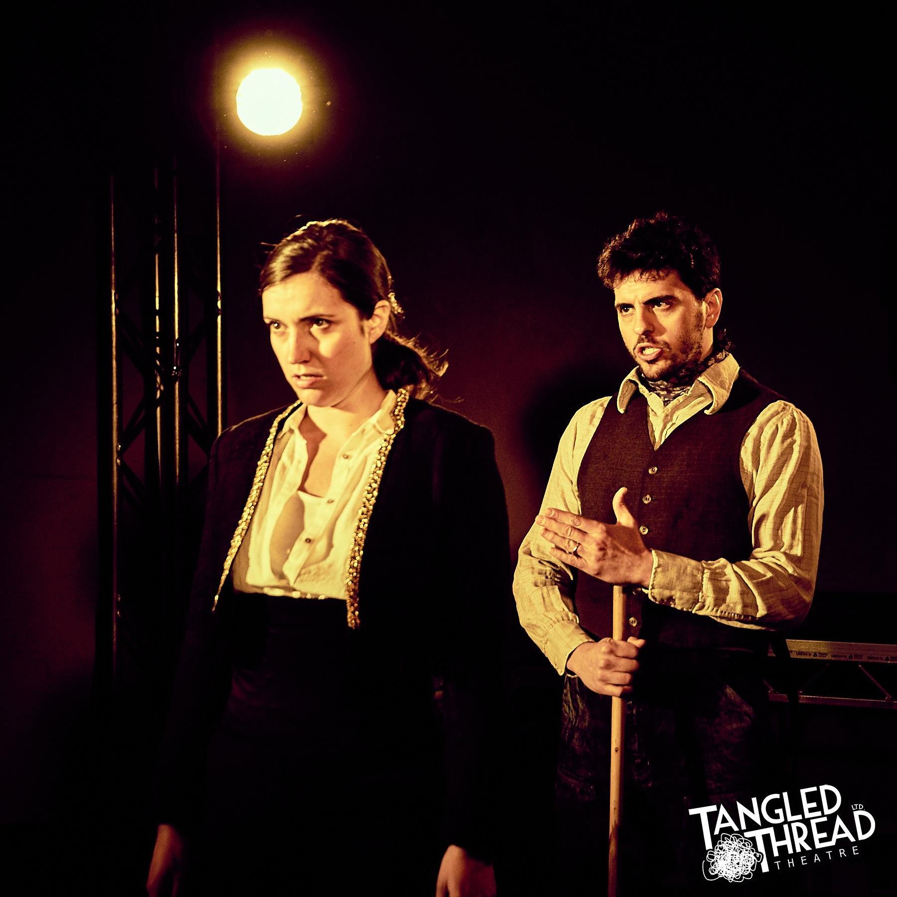 Tangled Thread Production Shots_Mark Dawson Photography_DSC4573