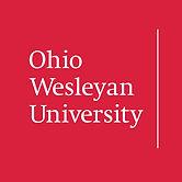 web1_OWU-logo.jpg