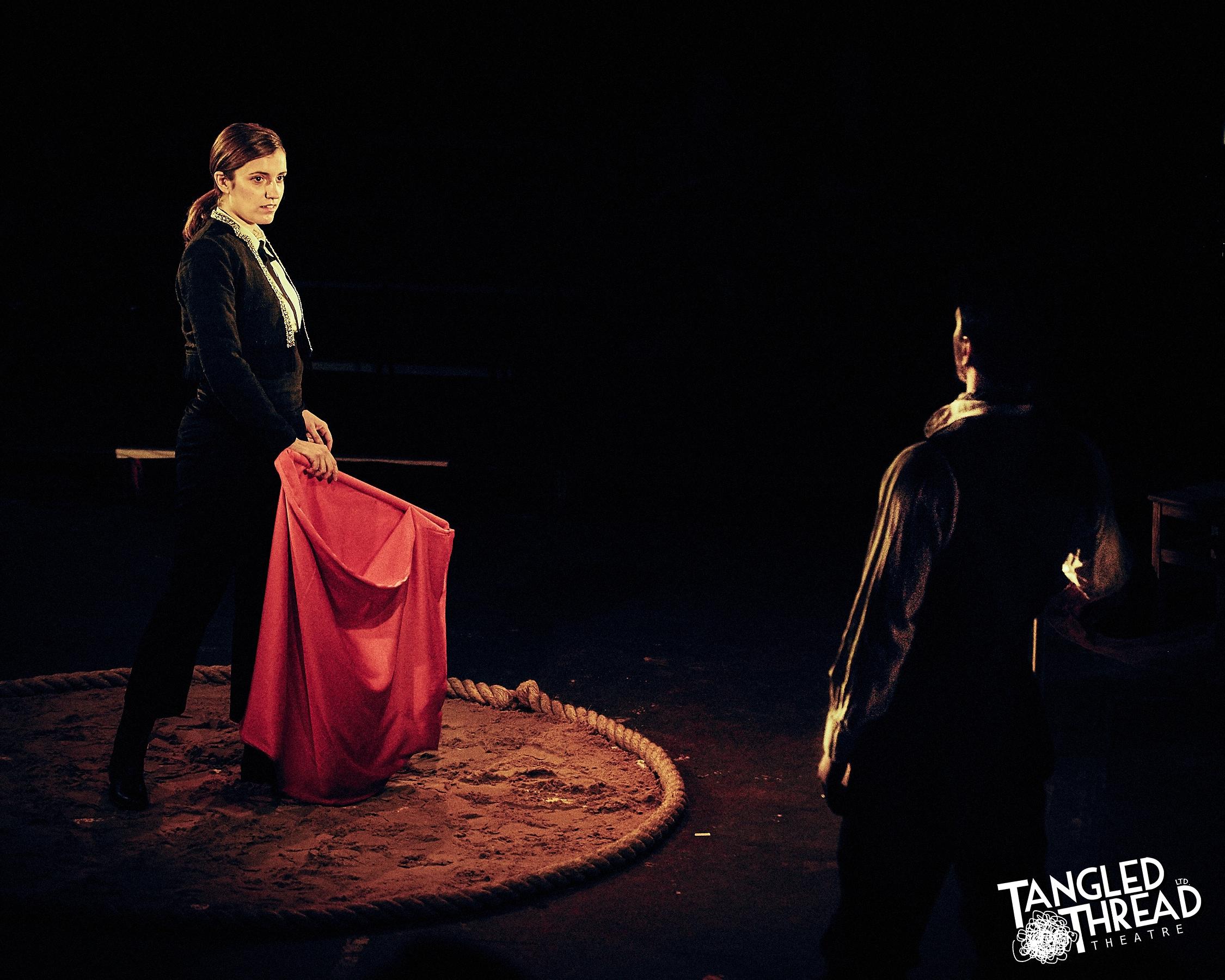 Tangled Thread Production Shots_Mark Dawson Photography_DSC4620