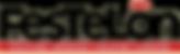 festelon-headerp-2-e1526484113622.png