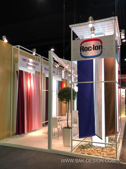 Rocland Industries