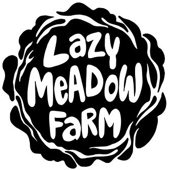 LAZY MEADOW LOGO FINAL.jpg