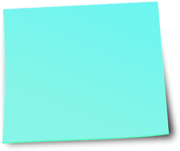 sticky_note_PNG18909.png