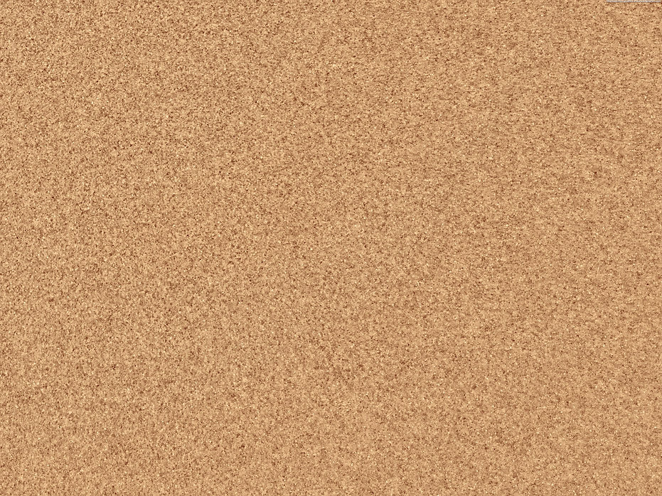 close-up-top-view-brown-cork-board-backg