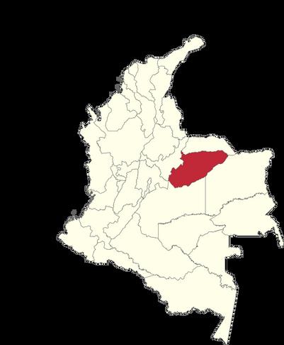 Colombia_-_Casanare.png