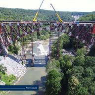 2021 Bridge Award Submissions