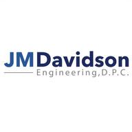 JM Davidson Engineering