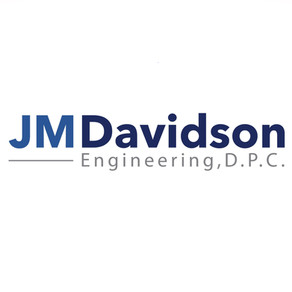 JM Davidson Engineering