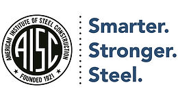 ABCD ENY Steel Bridge Forum