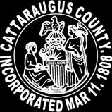 Cattaraugus County