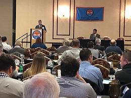 32nd Annual Fall Bridge Conference
