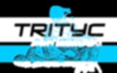 TRITYC-Triptique (TransparentNoir).png